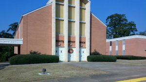 church 640x360
