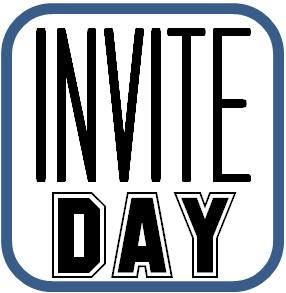 invite day
