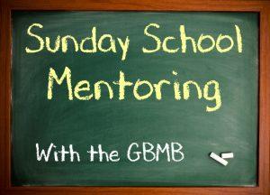 ss mentor